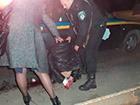 Міліція: водій-винуватець аварії з автобусом в Броварах був п'яним і намагався втекти