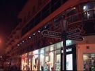 Міліція звітує про закриття казино, в якому вночі сталася бійка [відео]
