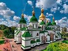 Мінкультури: екс-керівництво «Софії Київської» нанесло збитків на 1 млн грн