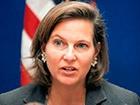 Нуланд розповіла про терор у Криму і східній Україні