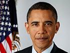 Обама продовжив санкції у відношенні Росії