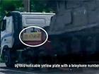 Оприлюднено чергові докази збиття малайзійського літака MH17