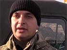 Пасажирський автобус підірвався на міні терористів, - прес-центр АТО