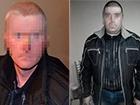 СБУ затримала двох рекрутів-наркоторговців т. зв. «ЛНР»