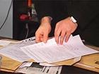 Прокуратура проводить обшук у київській Державтоінспекції