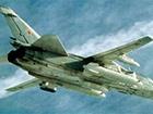 Противник залучав до повітряної розвідки Су-24МР, - штаб АТО