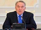 Путін, Назарбаєв та Лукашенко зустрінуться і обсудять ситуацію в Україні