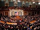 Нижня палата Конгресу США схвалила звернення до Обами про надання зброї Україні