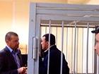 Шепелєв двічі симулював втрату свідомості, та все одно отримав 40 діб арешту