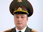 Штабом терористів керує російський генерал Завізьон з позивним «Алагір»