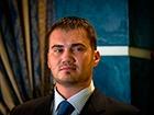 Смерть молодшого сина Януковича підтверджується