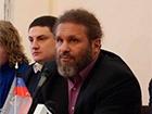 У Донецьку розстріляли терориста «Цигана»
