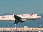 У Франції розбився авіалайнер із 148 людьми на борту