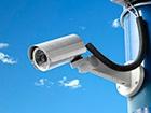 У Харкові збираються встановити 600 камер зовнішнього спостереження