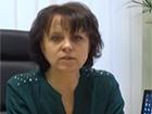 У Нетішині знайдена мертвою головний редактор місцевої газети