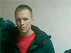 Учасник штурму Харківської ОДА отримав 5 років позбавлення волі