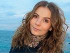 В Криму російська ФСБ затримала опозиційну журналістку