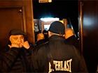 В Одесі «Правий сектор» побився з тітушками, які захищали підпільне казино