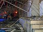 В Одесі біля житлового будинку спрацював вибуховий пристрій
