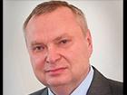 Знайдено мертвим екс-губернатора Запорізької області