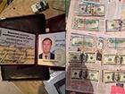 Директор київського ДП «Укрспецзем» вимагала 200 тис доларів