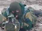 Двічі за добу бойовики обстріляли мирних мешканців Пісків зі 120-мм мінометів