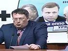 Геращенко звинуватив «Батьківщину» і «Свободу» в роботі на Путіна