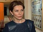 Міліція розслідує погрози Олені Бондаренко і виділяє їй охорону