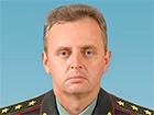 Муженко розповів про наявність регулярних російських військ в Україні