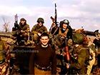 На Великдень поборники «гусскаго міра» порушили режим тиші 35 разів