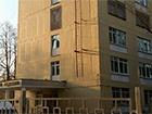 Надію Савченко в лікарні утримують гірше, ніж в СІЗО
