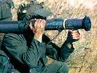 Найбільш інтенсивний вогонь терористи вели біля Авдіївки