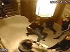 Нетверезі херсонські міліціонери влаштували бійку в нічному клубі
