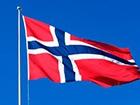 Норвегія розширила санкції щодо Росії