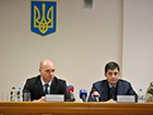 Новим прокурором Донецької області став Андрій Любович