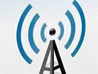 Окупанти на Донбасі на краденому обладнанні створюють оператора зв'язку