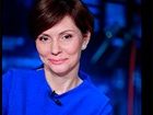 Олена Бондаренко перелякана і вже під охороною