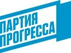 Партію Навального позбавили реєстрації