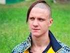 Павло Іщенко йде у професійний бокс