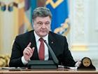 Порошенко про вбивства Калашникова та Бузини: Це свідома провокація