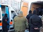 Правий сектор здав в макулатуру тонну газет «Вєсті»