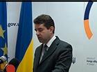 Росія є центром паломництва неонацистів зі всього світу, - МЗС України