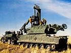 Росія поставила бойовикам ЗРК «ТОР-М1», - Тимчук