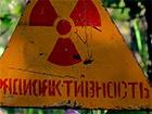 Росія завозить до Криму щось ядерно небезпечне