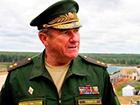 Російський генерал Лєнцов оприлюднив недостовірну інформацію, - прес-центр АТО