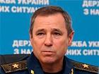 Стоєцький вийшов на свободу під заставу 1,2 млн грн