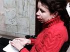 Суд звільнив винних у побитті Тетяни Чорновол
