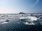 Траулер «Далекий Схід»: загинуло 54 моряка, доля 15 ще невідома