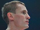 Трояновський завоював вакантний титул IBO