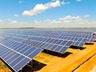 У Клюєва забрали 20 га землі для сонячних електростанцій під Одесою
